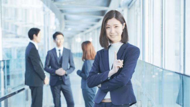 育成が求められる組織のリーダー