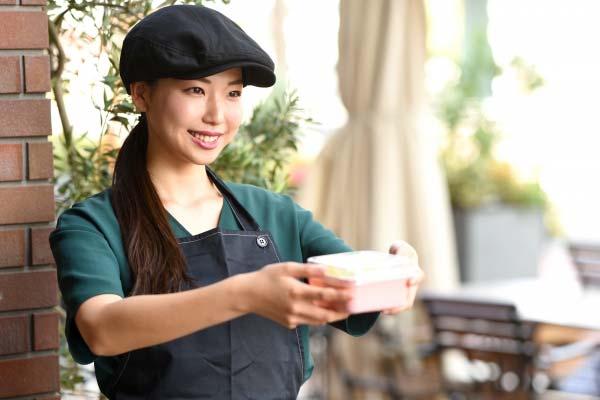飲食店ビジネスの本質 お客を満足させるQSCとは?